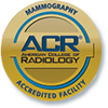 Mammography-large