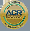 Ultrasound-large