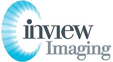 Inview Imaging